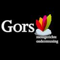 logo Gors