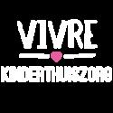 logo Vivre