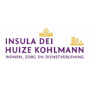 logo idhk