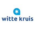logo witte kruis